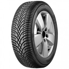 G Force Winter 2 R16 195/45 84 H