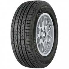 4x4 Contact  R16 215/65 98 H