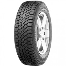 Nord Frost 200 SUV ID R17 235/55 103 T шип