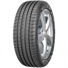 Eagle F1 Asymmetric 3 SUV R22 275/40 107 Y XL