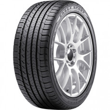Eagle Sport TZ R16 215/60 95 V XL