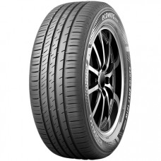 Ecowing ES31 R14 165/70 81T