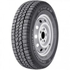 Cargo Speed Winter R15C 215/70 109/107 R шип