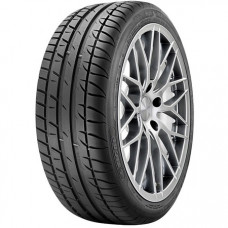 High Performance R15 175/65 84 H